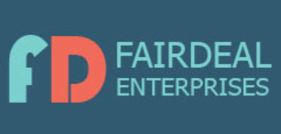cropped-fairdeal_logo-1.jpg